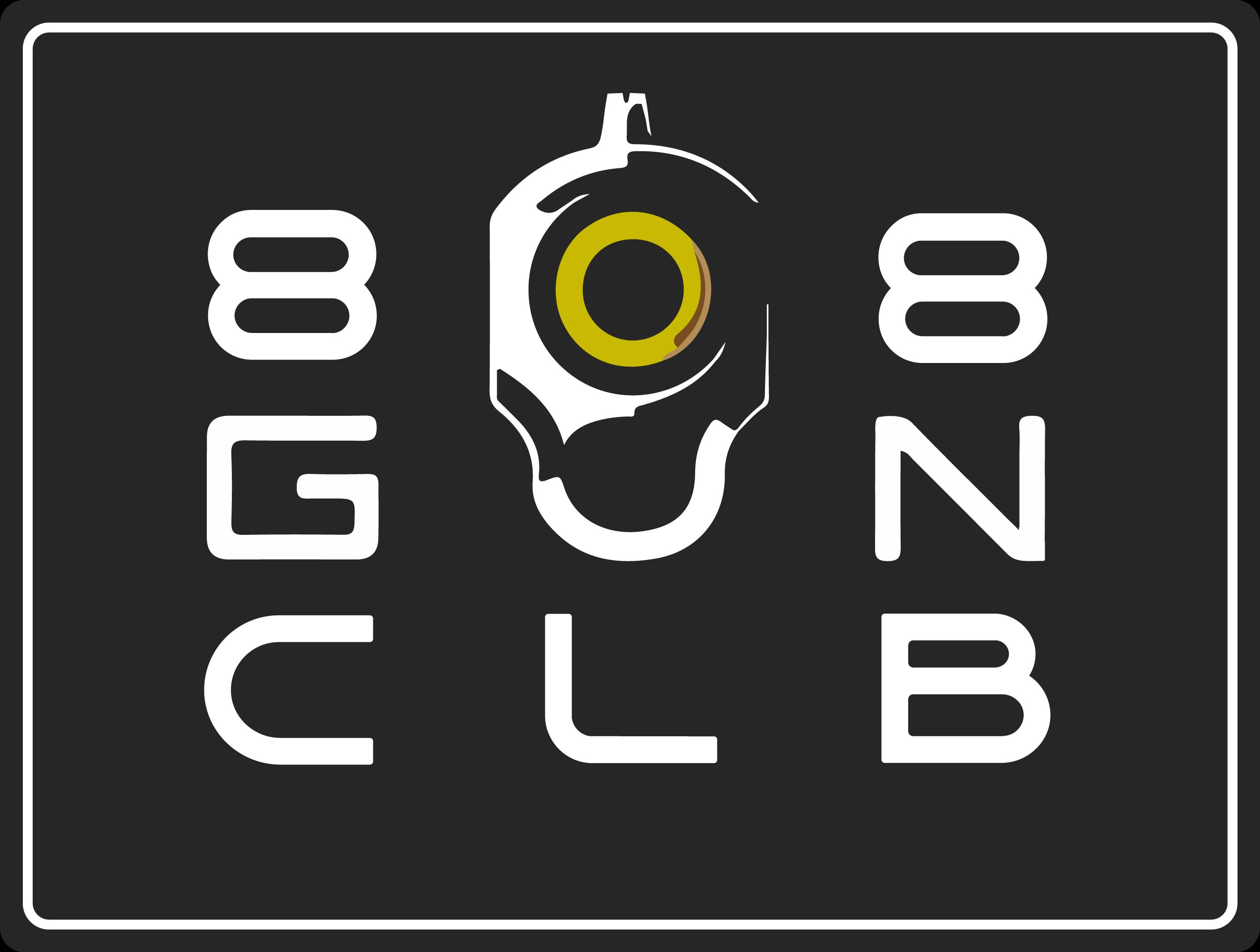 808 Gun Club